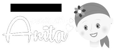 Asociación Anita