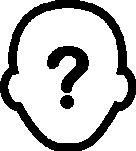 {{!payment.nombre ? 'Donante anónimo' : payment.nombre}}, Imagen de donante