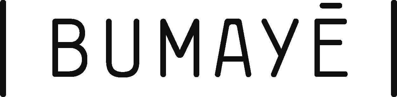 Bumayé