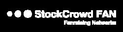 StockCrowd