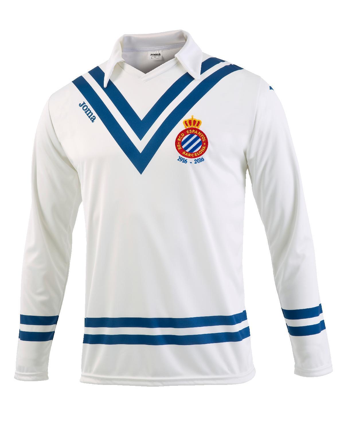 Camiseta en conmemoración a Zamora - 99€ 64abe258229dd