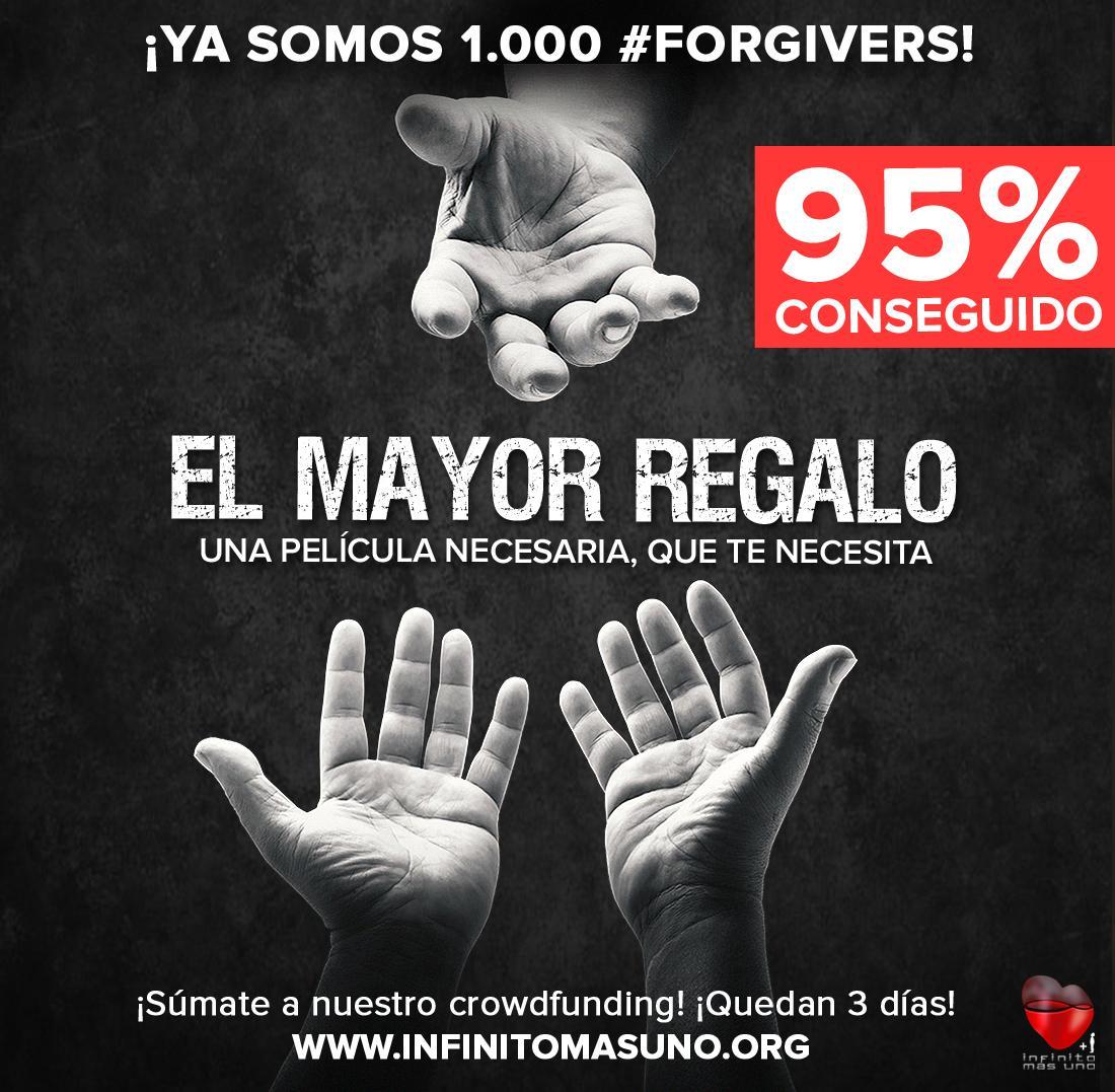 Somos los primeros...ayuda!!! (Somos los primeros... ayuda!!! nº 1) (Spanish Edition)