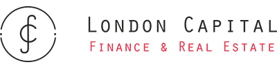 London Capital Real Estate S.L.