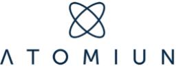 Atomiun