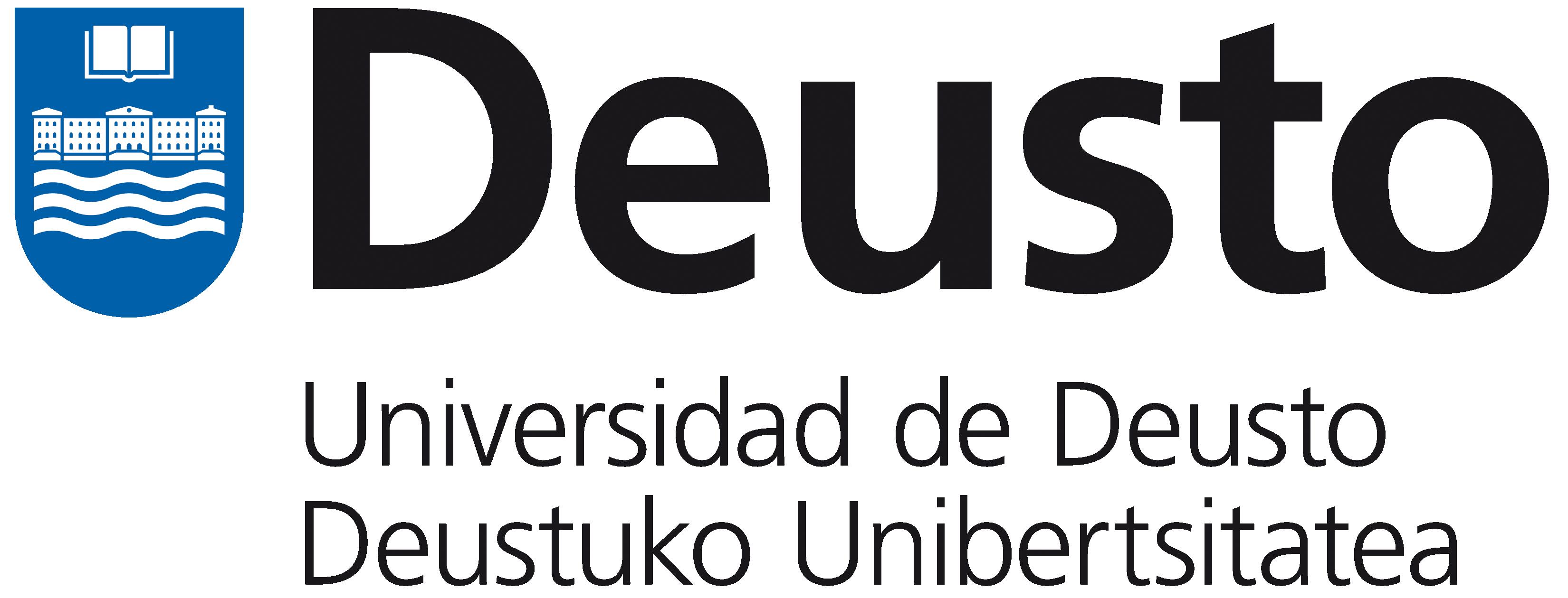 Logo Organización